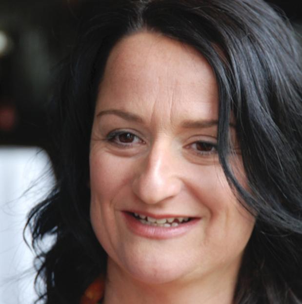 Aviva Kaufman
