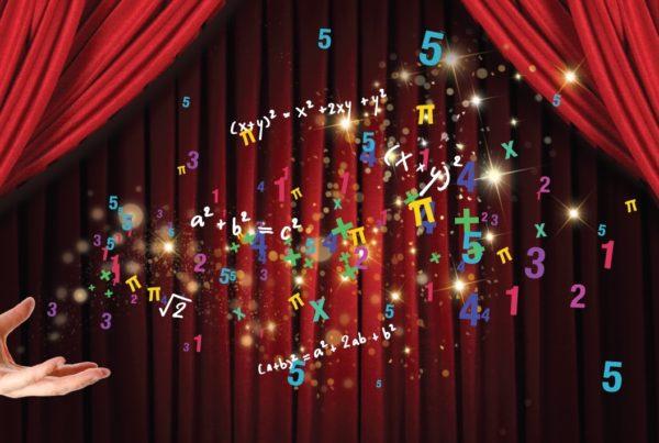 FINAL_The-Maths-Show_A5_notext crop lower res copy